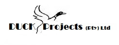 Ducks Projects